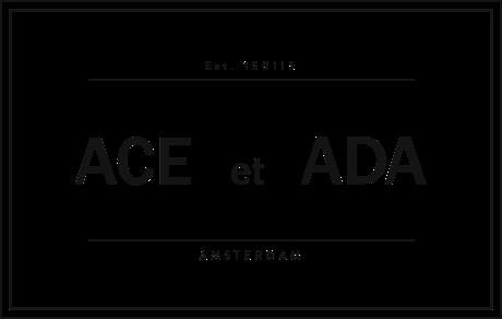 Ace et Ada